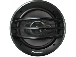 Колонки автомобильные Pioneer TS A 2013I