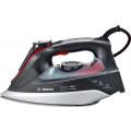 Утюг Bosch TDI903231A 3200Вт серый
