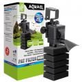 Внутренний фильтр AQUAEL PAT-MINI, 400 л/ч (10- 120л)