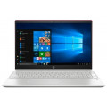 "Ноутбук HP PAVILION 15-cs0032ur (Intel Core i5 8250U 1600 MHz/15.6""/1920x1080/8GB/1000GB HDD/DVD нет/NVIDIA GeForce MX150/Wi-Fi/Bluetooth/Windows 10 Home)"