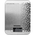 Весы кухонные REDMOND RS-M7231