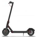 Электросамокат Xiaomi Mijia Electric Scooter M365, черный