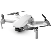 Новый DJI Mavic Mini