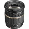 Tamron 17-50 Canon