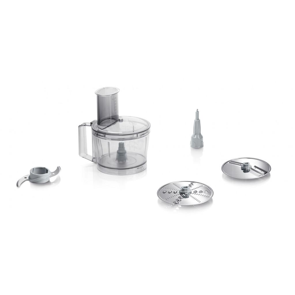 Кухонный комбайн Bosch MCM 3110
