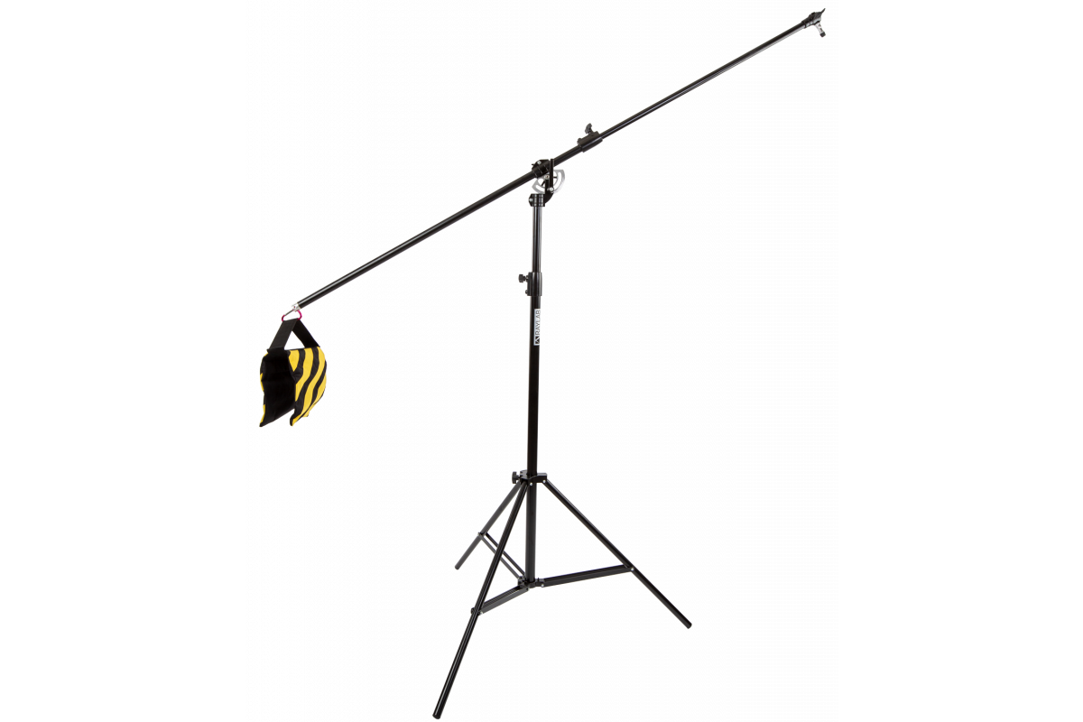 Журавль Raylab BS02
