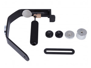 Стедикам Sevenoak SK-W08 для камер GoPro