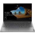 "Ноутбук Lenovo ThinkBook 15 G2-ARE (AMD Ryzen 3 4300U/8GB/256GB SSD/noODD/15.6"" FHD/AMD Radeon Graphics/DOS) серый"