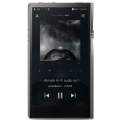 ASTELL&KERN SE100