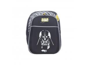 ErichKrause Star Wars Рюкзак с эргономичной спинкой Darth Vader