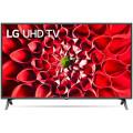 """Телевизор LG 43"""" 43UN71006LB"""