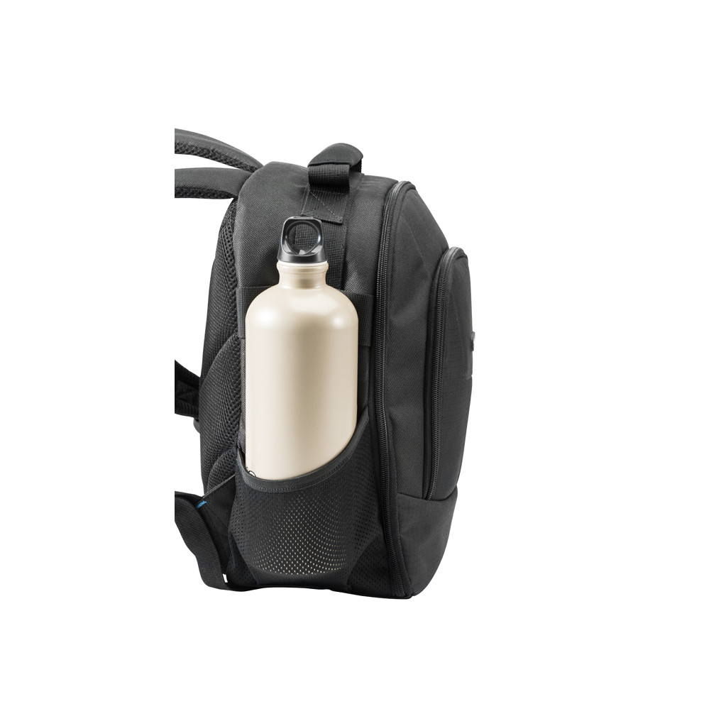 фоторюкзак Cullmann PANAMA BackPack 200