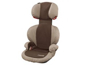 Maxi-Cosi Rodi SPS - детское автокресло 15-36 кг оак коричневый 8644369120