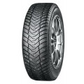 Автошина R17 225/60 Yokohama Ice Guard IG65 103T шип