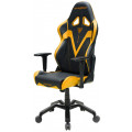 Компьютерное кресло DXRacer Valkyrie OH/VB03