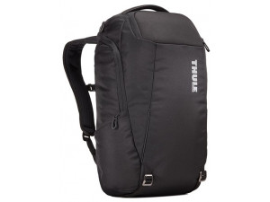 Рюкзак Thule  Accent Backpack 28л черный