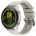 Умные часы Xiaomi Mi Watch, бежевый