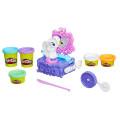Play-Doh Туалетный столик Рарити игровой набор Hasbro B3400