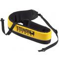 Steiner Floating strap ClicLoc