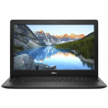 "Ноутбук DELL Inspiron 3582 (Intel Pentium N5000 1100 MHz/15.6""/1920x1080/4GB/128GB SSD/DVD нет/Intel UHD Graphics 605/Wi-Fi/Bluetooth/Linux)"