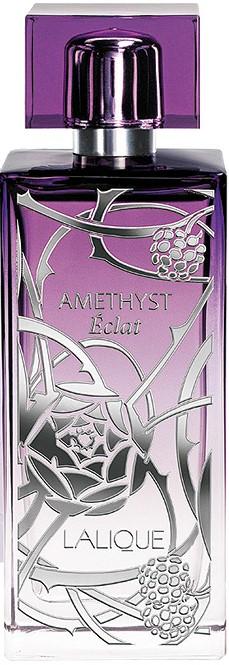 Парфюмерная вода Lalique Amethyst Eclat w EDP 100 ml (жен)