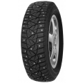 Автошина R15 185/60 Goodyear UltraGrip 600 88T XL шип M+S