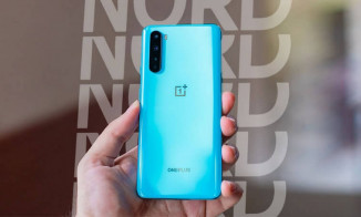 OnePlus Nord: как создать бюджетный смартфон