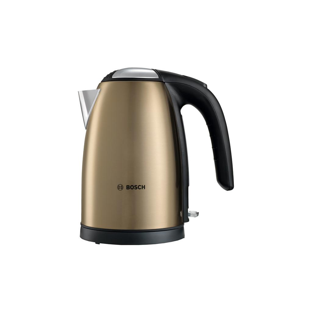 Чайник Bosch TWK 7808