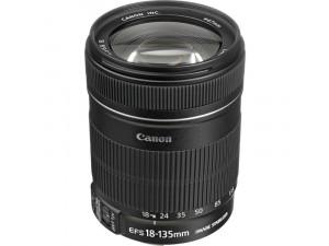 Canon EF-S 18-135mm f/3.5-5.6 IS Х3003