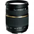 Tamron SP AF 28-75mm f/2.8 XR Di LD Aspherical (IF) Nikon F