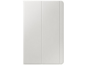 Чехол - книжка для планшета Samsung Galaxy Tab A 10.5 (2019) T595 серый, (EF-BT590P), Samsung