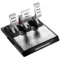 Педали Thrustmaster T-LCM PEDALS WW, PS4/PC/Xbox ONE