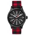 Часы наручные Timex TW4B02000
