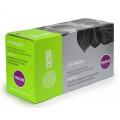 Тонер-картридж Cactus CS-TN3330 для принтера Brother HL-5440/5450DN черный