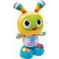 Fisher-Price Бибо Обучающий Робот DJX26 Mattel