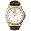 Часы наручные Timex T2N248