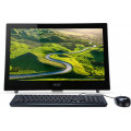 Моноблок Acer Aspire Z1-602, DQ.B33ER.002