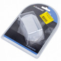 Polaroid рассеиватель для Nikon SB700
