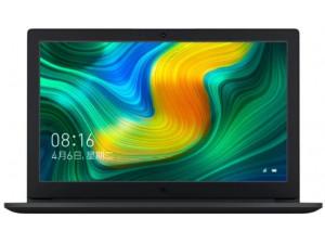 "Ноутбук Xiaomi Mi Notebook 15.6"" Lite (Intel Core i7 8550U 1800 MHz/1920x1080/8Gb/1128GB HDD+SSD/NVIDIA GeForce MX110/Win10 Home RUS) black"