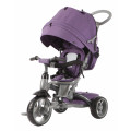 Navigator Trike Modi - детский велосипед фиолетовый Т59699