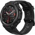 Умные часы Xiaomi Amazfit T-Rex Pro, черный