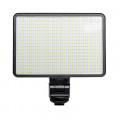 Универсальный светодиодный осветитель Fujimi FJ-SMD396A SMD диодах