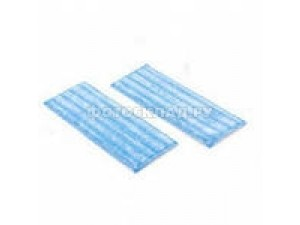 Салфетки из микрофибры для iClebo