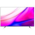 """Телевизор Xiaomi Mi TV E75S PRO, 75"""""""
