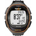 Часы наручные Timex T5K549