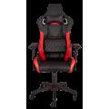 Кресло игровое Corsair Gaming