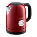 Чайник Kitfort КТ-683-2