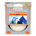 Hoya UV(C) HMC 55mm