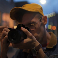 Последние слухи вокруг новой беззеркальной системы Nikon