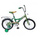 Navigator Patriot - детский велосипед ВН16084